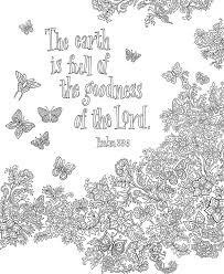 coloring enjoy bible gateway blog