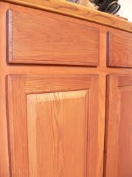 Types Of Cabinets For Kitchen Kitchen Furniture Kitchen Cabinet Construction Details Free