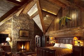 American Bedroom Design Bedroom Beautiful Wood Brown American Bedroom Design
