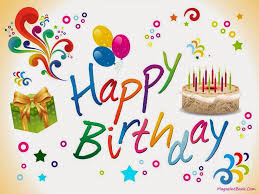 download happy birthday wishes images facebook
