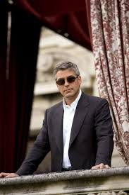 136 best george clooney images on pinterest george clooney