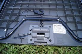 honda crv table honda cr v crv picnic table spare tire fold table cargo cover grey