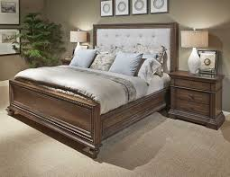 cool 4 piece king bedroom set pleasant bedroom remodel ideas with