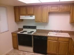 buy carolina oak rta ready to assemble kitchen cabinets online