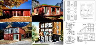 home design help get help with your shipping container home project residential