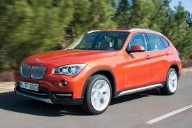 bmw rally 2014 used 2014 bmw x1 suv pricing for sale edmunds