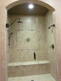 home improvement ideas bathroom bathroom top daltile bathroom tile best home design photo to