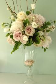 Silk Flower Wedding Centerpieces by 172 Best English Garden Gatherings Images On Pinterest Flowers
