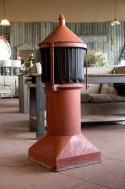 best 25 chimney cowls ideas on pinterest wood burner stove