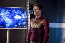Hit The Floor Final Episode - the flash u0027 season 3 finale recap finish line