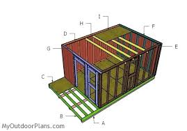 building plans for small cabins plans small cabin building plans best floor ideas on home cottage