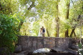 Wedding Venues In Utah Fall Wedding Venue Photos In Salt Lake City Utah Unique Canyon