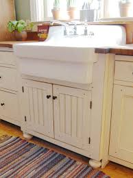 Cincinnati Kitchen Cabinets 628 Best Primitive Colonial Kitchens Images On Pinterest