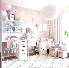 d coration chambre b b fille et gris decoration chambre bebe fille et gris pastel