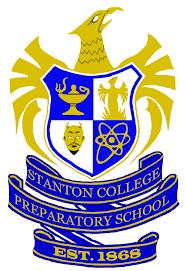 Unf Campus Map Stanton College Preparatory Homepage