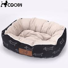 Dog Sofas For Large Dogs by Popular Dog Bed Buy Cheap Dog Bed Lots From China Dog Bed