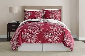 Black And Red Comforter Sets King Cheap White And Red Comforter Set Find White And Red Comforter