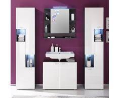 armadietto da bagno armadietto da bagno 盪 acquista armadietti da bagno su livingo
