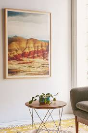 urban outfitters wall decor 29 best art images on pinterest urban outfitters awesome stuff