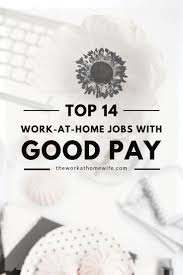 1841 best work from home ideas images on business