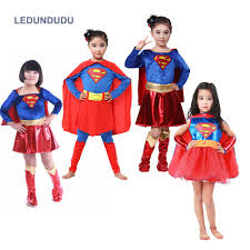 halloween movie kids kids movies halloween promotion shop for promotional kids movies