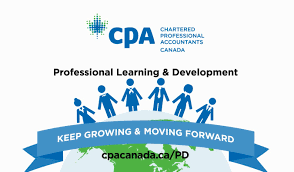 cpa canada u0027s professional learning and development program youtube