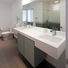 Award Winning Futuristic Bathroom Design Modern by Great Bathroom Designs By Trg Architects Rooms Pinterest