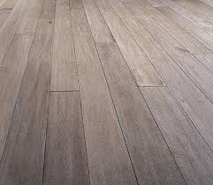 9 best oak wood flooring images on oak wood flooring