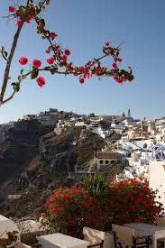 Indiana is it safe to travel to greece images 1173 best greek islands santorini images greek jpg