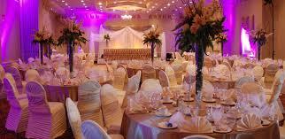 Wedding Arch Kijiji Wedding Finesse Wedding U0026 Event Decorators Rentals Chair