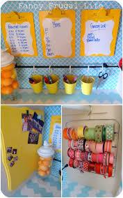 kids storage ideas craftaholics anonymous 21 small craft storage ideas for kids