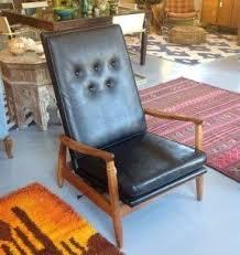 modern recliner chairs foter