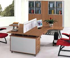 home office desk canada large size of office desk small white gloss desk wood desk and