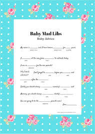 baby shower unisex baby shower colors how to decorate for baby