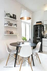 table de cuisine avec chaise table ronde avec chaises chaise table salle a manger table cuisine