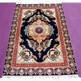 Royal Palace Handmade Rugs Amazon Com Royal Palace 7 U00279