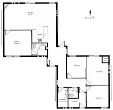 desert house plans best 40 house plans design inspiration of 23 best house