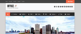 15 great free u0026 premium responsive wordpress themes 2012
