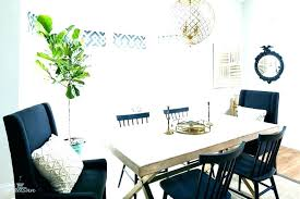 blue living room chairs navy and light blue living room blue dining room chairs white living