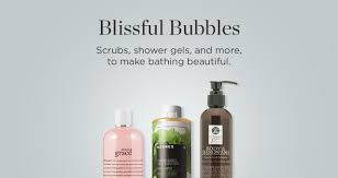 bath bath body beautyboutique by shoppers drug mart bath
