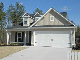 home for rent 3479 conifer trail evans ga 30809