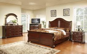 Twin Bedroom Furniture Sets For Adults Home Design 79 Surprising Cute Teenage Room Ideass