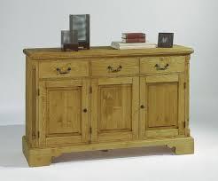 Wohnzimmertisch Fichte Massiv Sideboard 3türig Fichte Massiv Honigfarben Antik Gewachst
