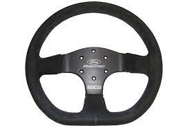 mustang steering wheels ford performance mustang road steering wheel 05 16 161 m