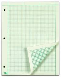 templates graph paper template dazzle graph paper template word