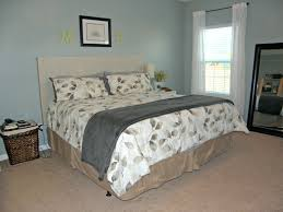 bedding sets excellent ikea dorm bedding bedroom inspirations