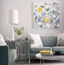 meet the artist contemporary art painting artist christine