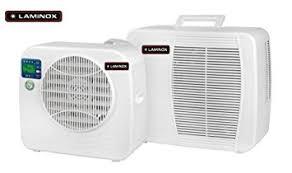 clim pour chambre climatiseur portable pour cer caravane caravane et bateau
