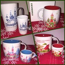 coffee gift ideas ladybug