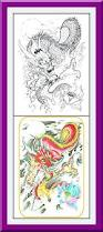 coloring pages adults easy disney baby awesome